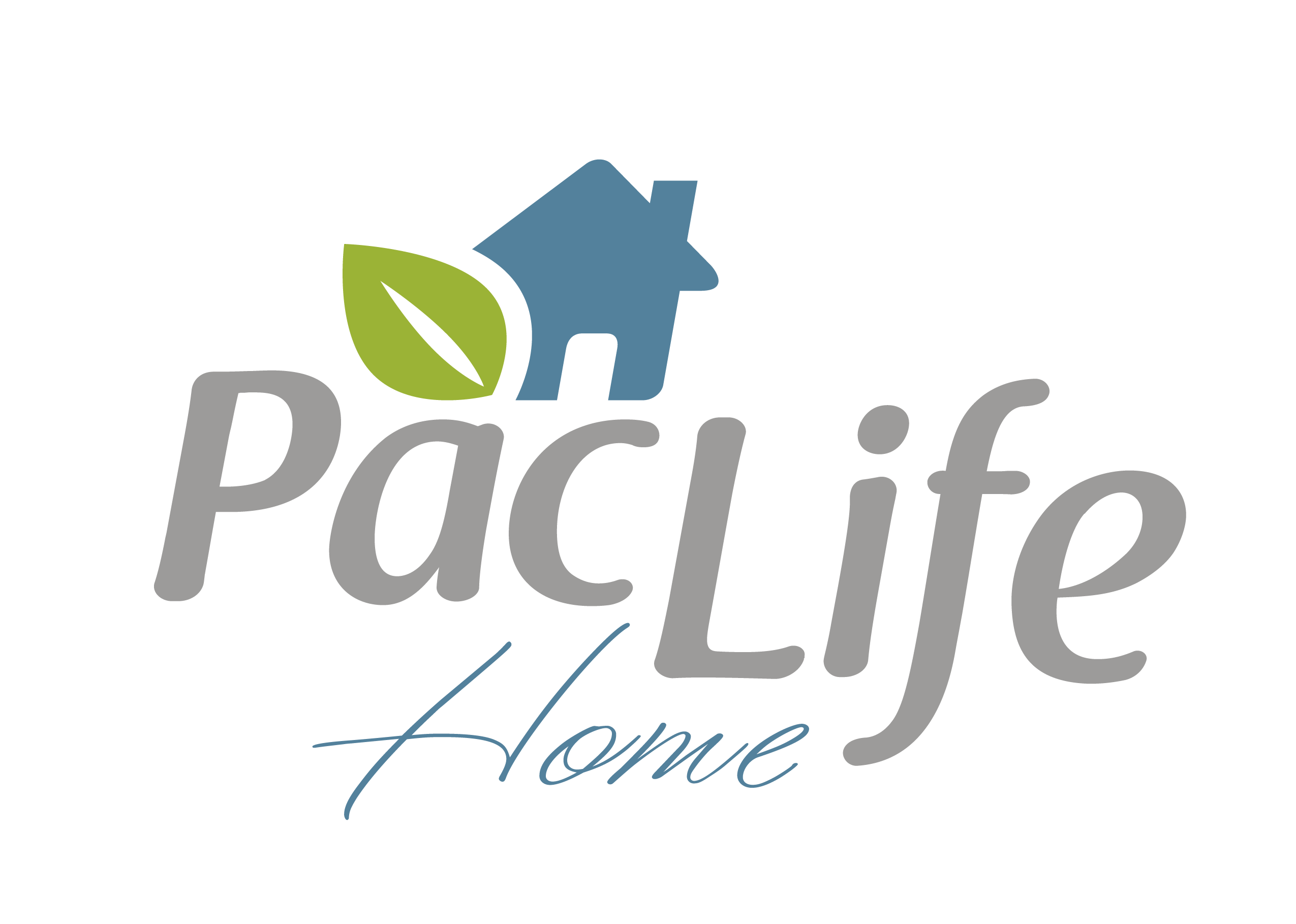 PacLife Home