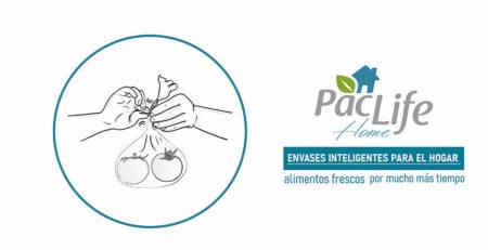 ¿Conoces el cierre de PacLife Home?