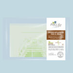 PacLife Home M Compostable