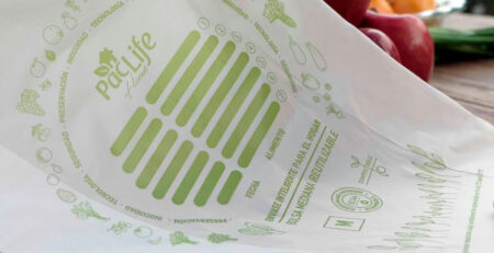 Línea oficial de productos PacLife Home