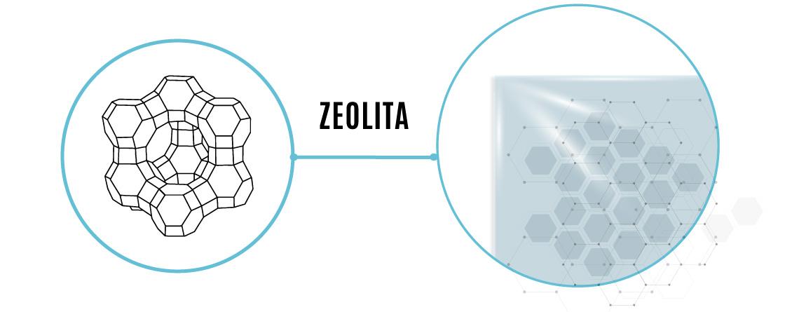 Zeolita